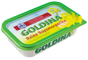 goldina becher