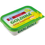 produkt becher goldina